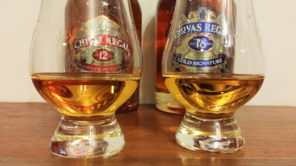 Chivas_Regal_4